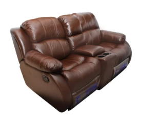 Fantastic Sofa Recliner Informa Baci Living Room Pdpeps Interior Chair Design Pdpepsorg